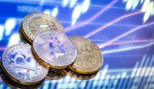 רכישת מטבעות קריפטו במזומן בישראל